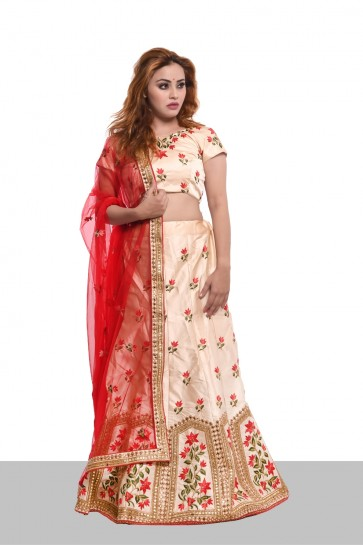 INDIAN GIRLY